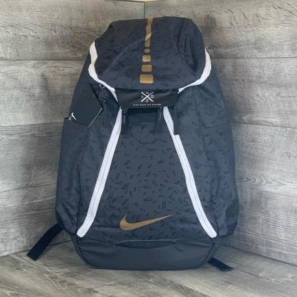 Nike Elite Max Air Basketball BackPack